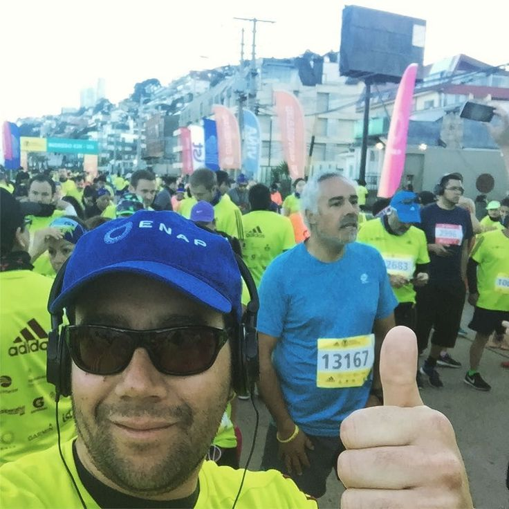 #maratonviña2017
