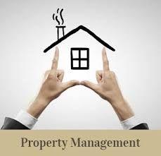 78 Best Property Management Services Images On Pinterest