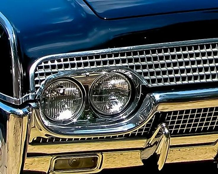 173 best Lincoln images on Pinterest | Lincoln continental, Vintage