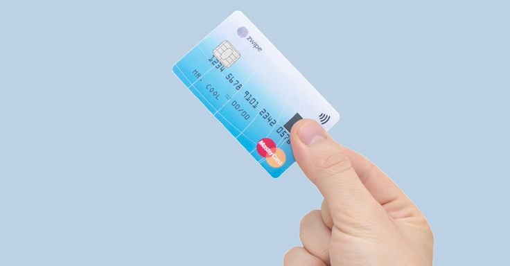 #MasterCard is introducing a credit card that comes with a #fingerprint scanner to make paying for items at stores more secure.