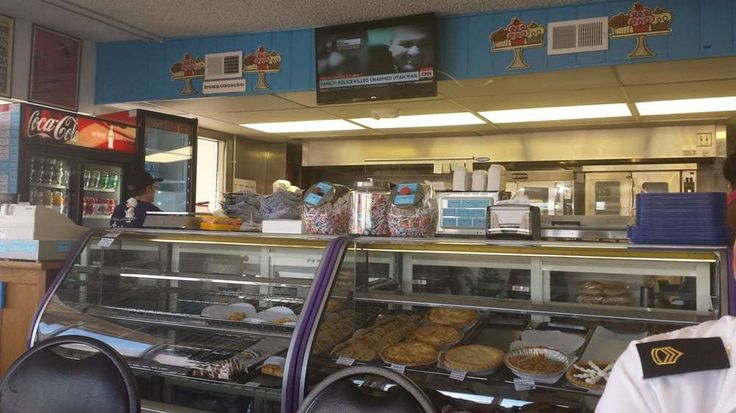 Philadelphia Baking Company, AZ