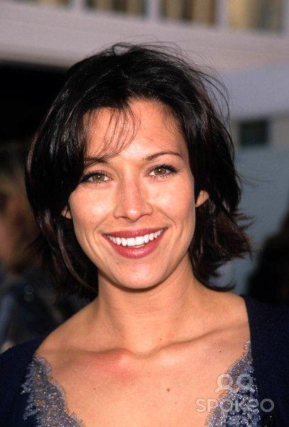 "Sarah Bowen - Brooke Langton ""Extreme"" (1995)"