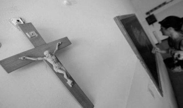 separacion-iglesia-estado