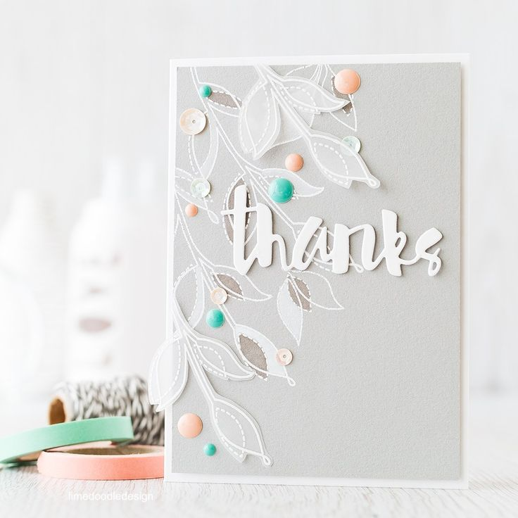 Simon Says Clear Stamps SPRING FLOWERS SSS101595 Reason To Smile Preview Image