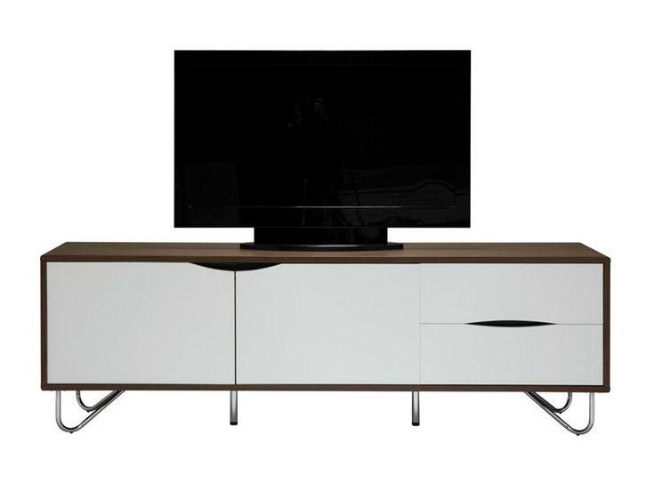 tv unit 2