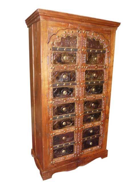375 mejores imágenes de #antique indi furniture en Pinterest ...