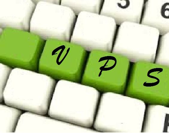 #VPS #hosting is a cost-effective web hosting solution which has been optimized by so many business domains. It is, on the other hand, a bendable and scalable #web #hosting option, which can prosperously meet your individual business requirements. For customized business requirements, you need to speak to your service provider company.
