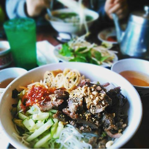 Superior Pho – Vietnamese Restaurant