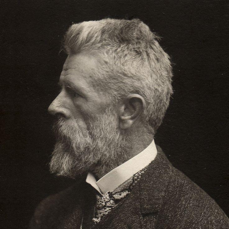 Laurits Tuxen 1853 - 1927 | Skagens Kunstmuseer | Art Museums of Skagen