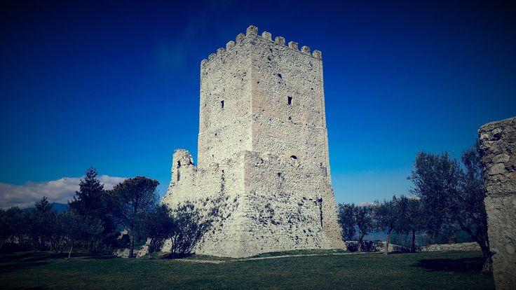 civitavecchia, Arpino: See 89 reviews, articles, and 103 photos of civitavecchia on TripAdvisor.