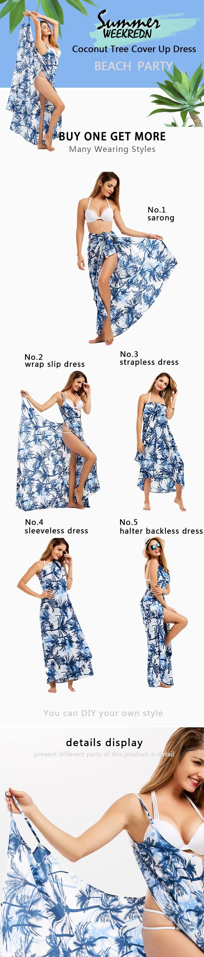 beach cover ups,bathing suit cover ups,swimsuit coverups,beach cover up dresses,swim cover up dress,dress cover up,sarong,wrap slip dress,strapless dress,halter backless dress