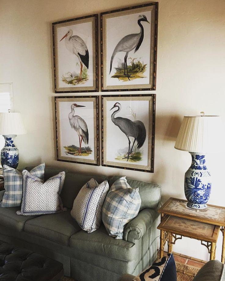 103 Best James Farmer Images On Pinterest  Farmers James D'arcy Interesting Farmers Furniture Bedroom Sets Design Inspiration