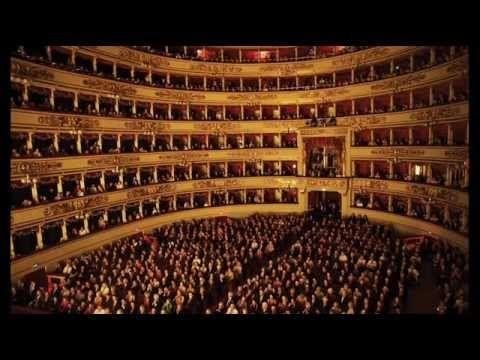 ★★ 5 Hours ★★ Non Stop Classical Music part 1 ( Mozart, Vivaldi, Bach, Handel, Verdi, etc etc ) - YouTube