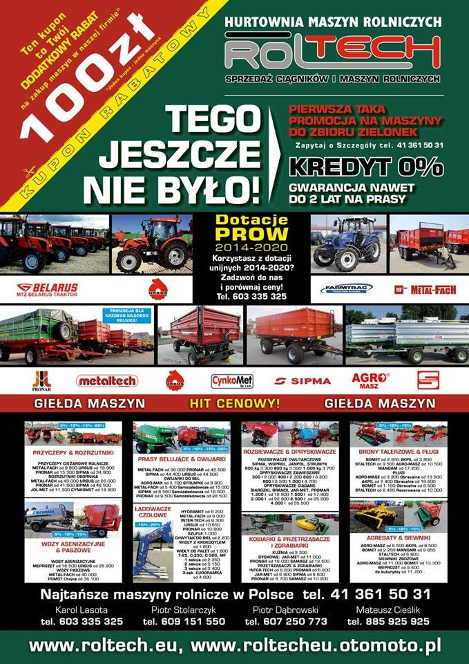 https://flic.kr/ps/33DqeG | Český Trucker  - advertising magazine's photostream