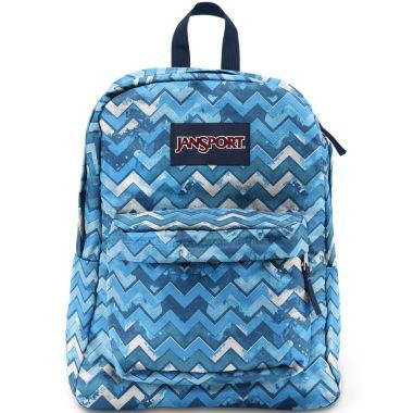 79 best images about Cute Backpacks on Pinterest | Hiking backpack ...