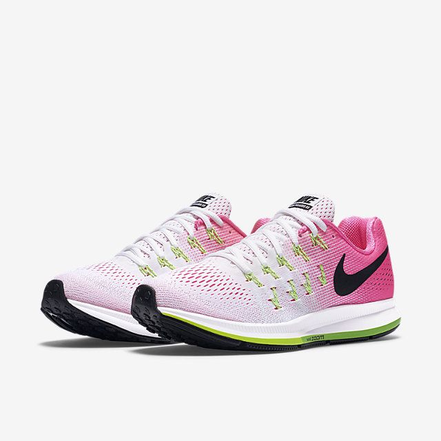 nike pegasus 35 running warehouse nz