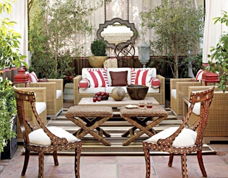 Beautiful Outdoor Spaces 62 best outdoor garden spaces and potting sheds images on