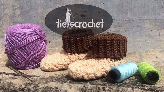 Kaos kaki bayi. Foto by @apip_hamdalah. @p.i.p.project #tiescrochet  #crochet  #crocheting  #crochetaddict  #babyshower  #babybooties  #crochetbaby  #crochetbabyshoes #evedeso #eventdesignsource - posted by restie sudjarwo https://www.instagram.com/restiesudjarwo. See more Baby Shower Designs at http://Evedeso.com