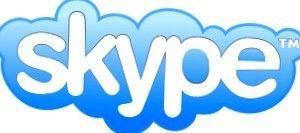 Skype 7 40 0 103 Multilingual Portable