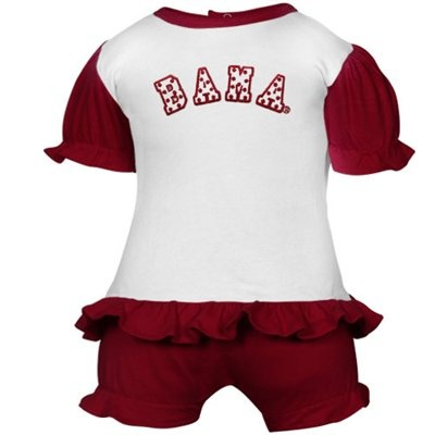 17 Best Images About Bama Baby Gear On Pinterest