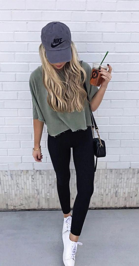 Winter Attire | High Fashion | Cute Outfits For The Cold 20190517 – Trendy outfits