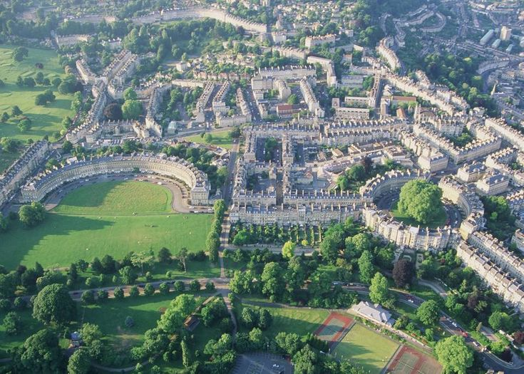 Central Bath luxury Georgian townhouse - Townhouses for Rent in Bath, England, United Kingdom