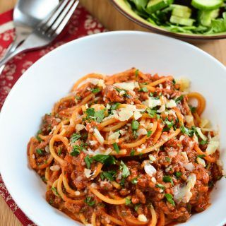 1000+ ideas about Best Spaghetti Bolognese Recipe on ...