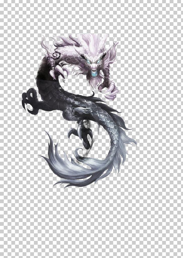 Chinese Dragon Png Chinese Dragon Computer Wallpaper Coreldraw Download Dragon Chinese Dragon Art Chinese Dragon Dragon