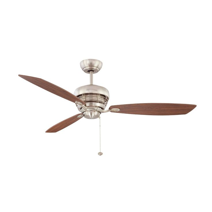 84 best ceiling fans smyth pickett images on pinterest shop litex lh52bnk3l 52 in charlize ceiling fan at atg stores browse our ceiling mozeypictures Images