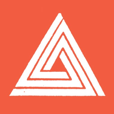 081912_triangle_logo.jpg