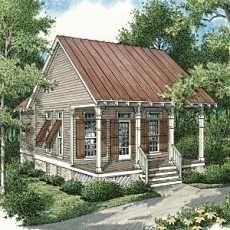 Tremendous 17 Best Ideas About Small Cottages On Pinterest Small Cottage Largest Home Design Picture Inspirations Pitcheantrous