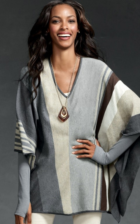 72 best CAbi images on Pinterest | Fall fashion, Autumn fashion ...