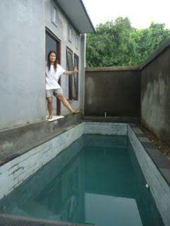 AGENT PROPERTY BALI: Di Jual Rumah Baru Di Dalung Permai Isi Kolam Rena...