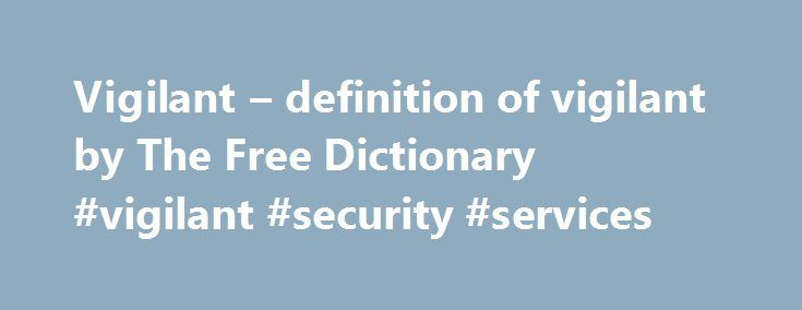 25 best ideas about free dictionary on pinterest