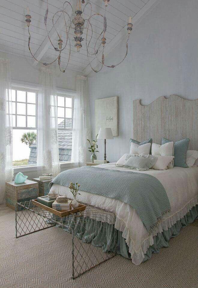 Dormitorio de campo                                                                                                                                                                                 Más