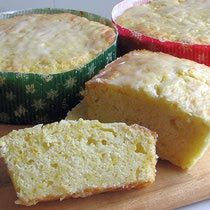 lemon-yellow-squash bread