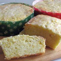 lemon-yellow-squash bread
