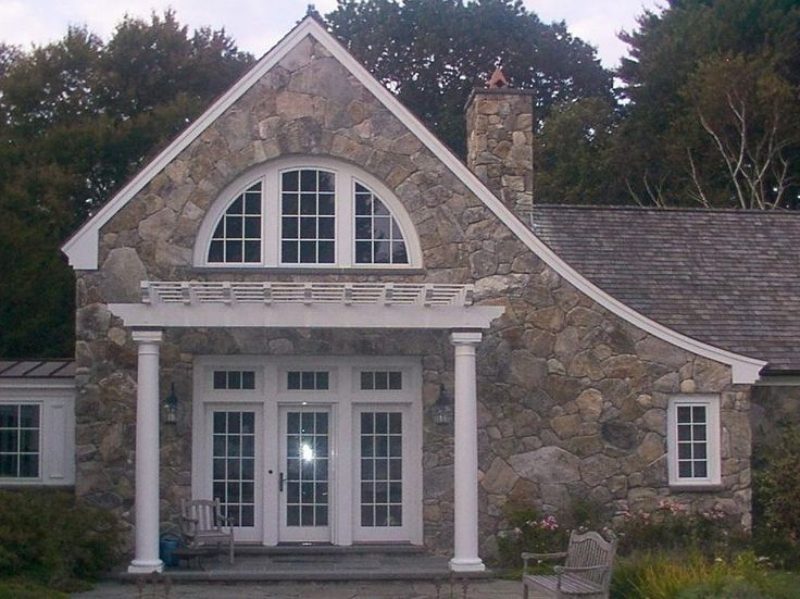 100 ideas to try about natural stone veneer boston for Cost of stone for house