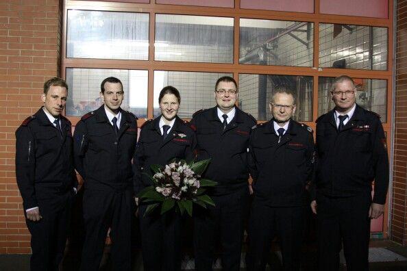 25+ legjobb u00f6tlet a ku00f6vetkezu0151ru0151l: Aufgaben Der Feuerwehr a Pinteresten : Vorschulu00fcbungen, Daf ...