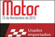 http://tecnoautos.com/wp-content/uploads/2013/11/precios-de-carros-usados-importados-noviembre.png Precios carros usados importados, para Noviembre 13 de 2013 - http://tecnoautos.com/automoviles/precios-de-carros-usados-importados/revista-motor-13-noviembre-2013/