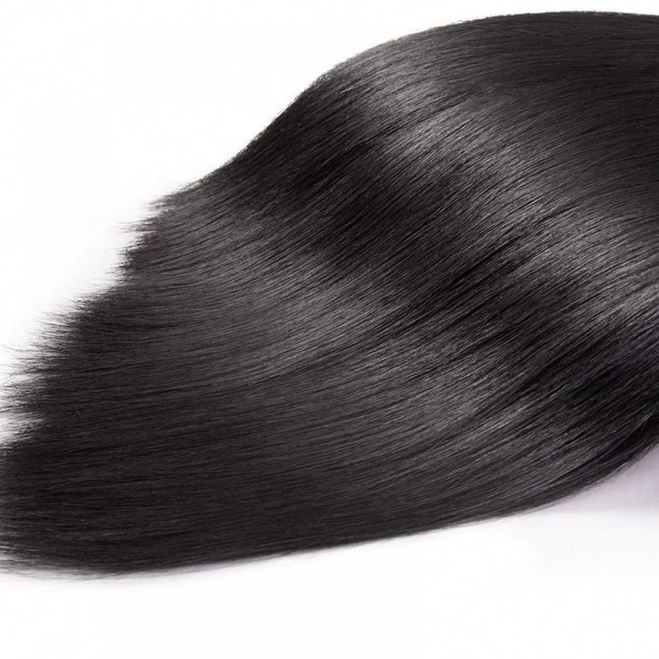 Virgin Brazilian Straight Hair Bundles im Angebot #blackhair #blackgirl #blackgirls …