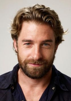 scott speedman news