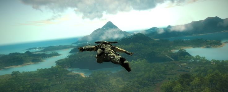 Download Just Cause 2 Proper PC Torrent - http://torrentsbees.com/pl/pc/just-cause-2-proper-pc-3.html