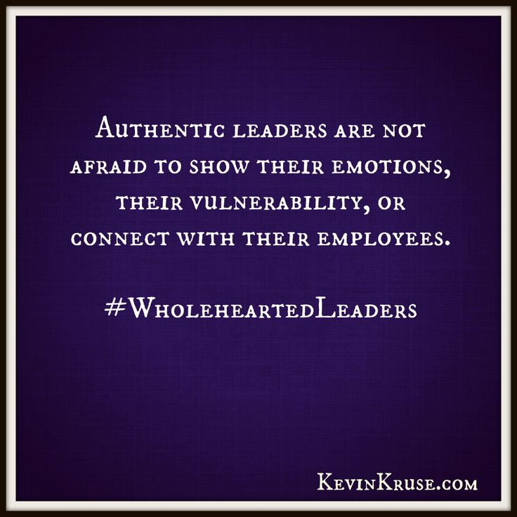 Famous Quotes On Leadership: 45 Best Authentic Leadership Images On Pinterest