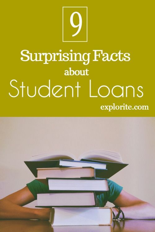 student loan debt essay Student loans the legislation continues the deduction of up to $2,500 on interest  for such borrowing house republicans tried to eliminate the.