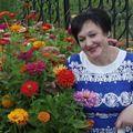 Замена эпину и циркону: Группа Практикум садовода и огородника