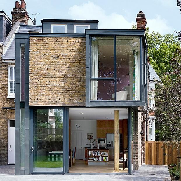 232 Best Scheveningen Penthouse Images On Pinterest Home