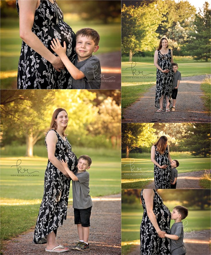1025 Best Photos By Kathy Rogers Photography Images On