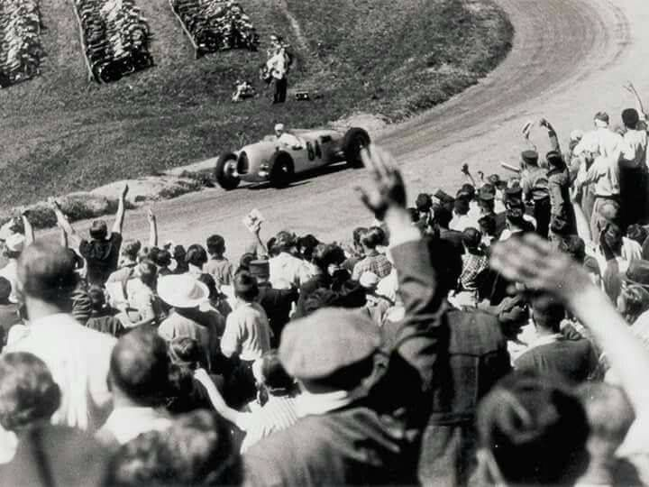 Großzügig Drag Race Car Verdrahtungsplan Fotos - Die Besten ...