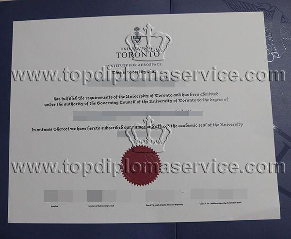 best buy university degree make diploma images on  fake university of toronto diploma supplier buy cad degree buy diploma buy degree make diploma make degree